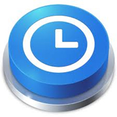 horario-logopedia-jerez