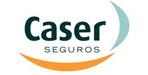 caser-logopedia-75