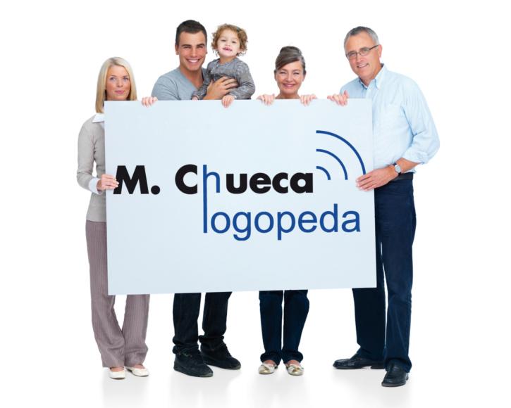 logopedia-jerez-m-chueca
