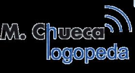 M. Chueca Logopedia Jerez