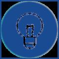 centro logopedia jerez